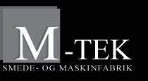 M-TEK